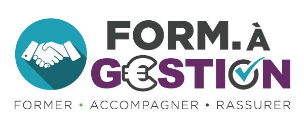 FORM-A-GESTION